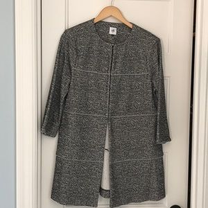 Cabi The Times Jacket M